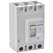 Автоматический выключатель ВА51-35М2-340010-250А-3000-690AC