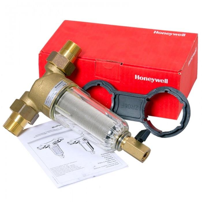 Honeywell FF06-1/2AA фильтр для воды