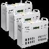 Трёхфазный стабилизатор напряжения VOLTER Smart-33 (33 кВт), фото 6