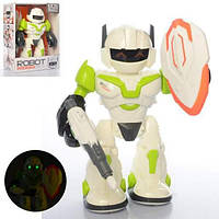 Интерактивный робот dominator 605-1