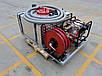 Пожежний модуль DL- ПМ1, фото 2