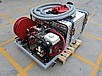 Пожежний модуль DL- ПМ1, фото 3