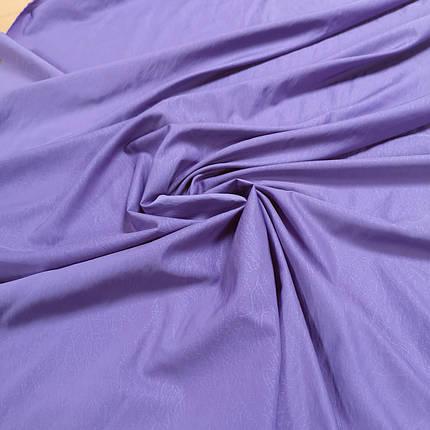 Ткань парашют сиреневый, фото 2