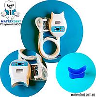 Cтоматологічна лампа для відбілювання SeaSky