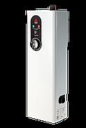 Электрический котел Tenko Мини 4,5 кВт 220, фото 2