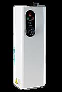 Электрический котел Tenko Мини 4,5 кВт 220, фото 3