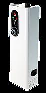 Электрический котел Tenko Мини 4,5 кВт 220, фото 4