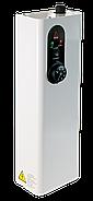Электрический котел Tenko Мини 4,5 кВт 220, фото 5