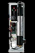 Электрический котел Tenko Мини 4,5 кВт 220, фото 6