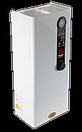 Электрический котел Tenko Стандарт 12 кВт 380 (насос Sprut), фото 3