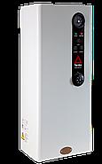 Электрический котел Tenko Стандарт 12 кВт 380 (насос Sprut), фото 5