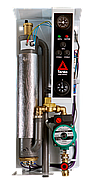 Электрический котел Tenko Стандарт 12 кВт 380 (насос Sprut), фото 6