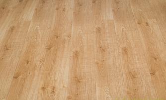 Spring Floor TARGET Дуб традиционный