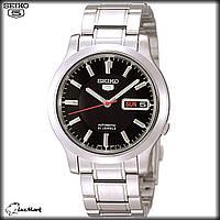 Часы Seiko 5 SNK795K1 механика с автоподзаводом