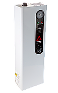 Электрический котел Tenko Эконом 12 кВт 380, фото 5