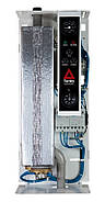 Электрический котел Tenko Эконом 18 кВт 380, фото 2
