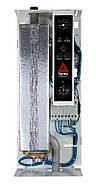 Электрический котел Tenko Эконом 24 кВт 380, фото 2