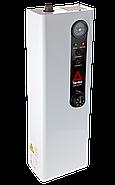 Электрический котел Tenko Эконом 3 кВт 220, фото 5