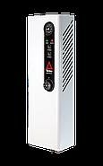 Электрический котел Tenko Эконом 4,5 кВт 220, фото 2