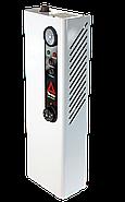Электрический котел Tenko Эконом 6 кВт 220, фото 4