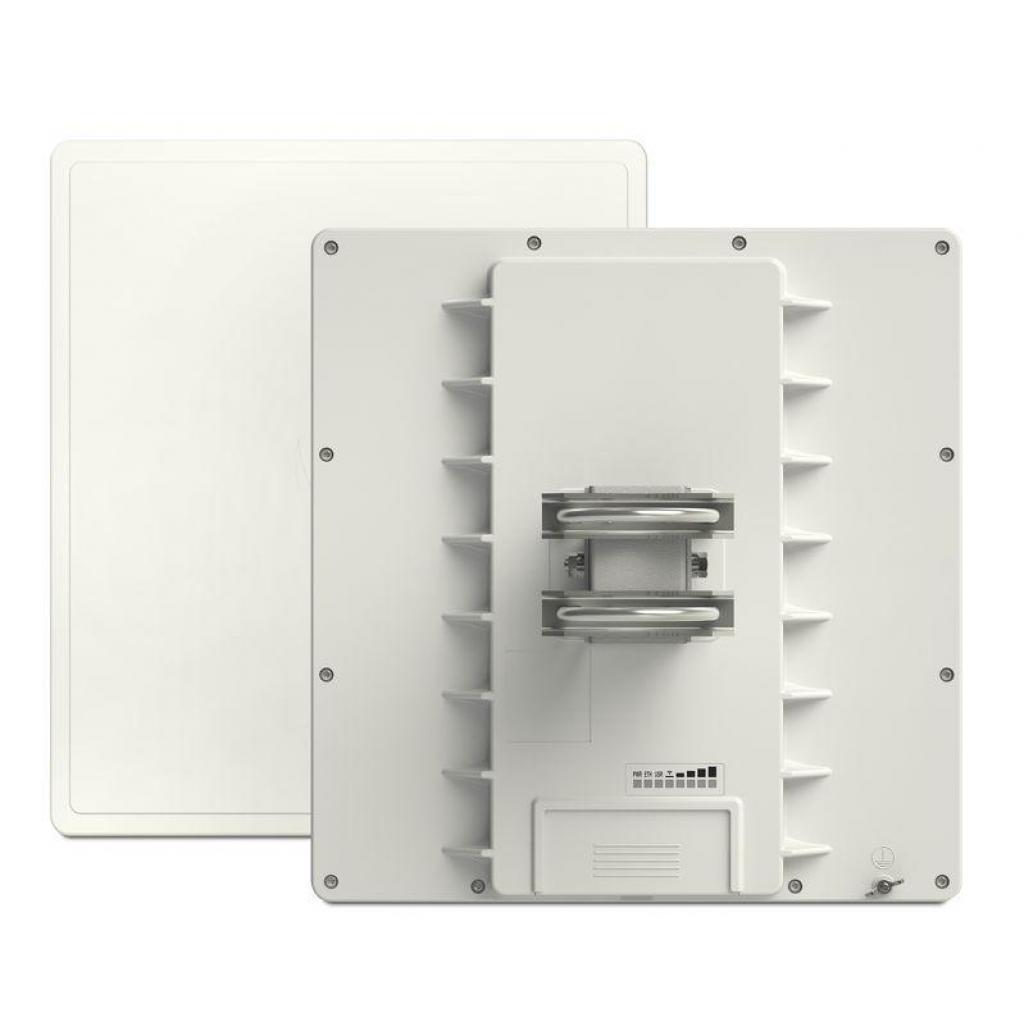 Точка доступа Wi-Fi Mikrotik RB911G-5HPacD-QRT