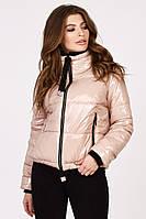 X-Woyz Куртка X-Woyz LS-8834-25