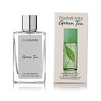 Elizabeth Arden Green Tea - Travel Spray 60ml