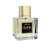 Женская парфюмированная вода Omnia Farmasi 50 мл / Far - 1107414