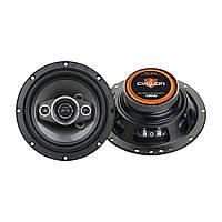 Автомобильная акустика CYCLON FX-162