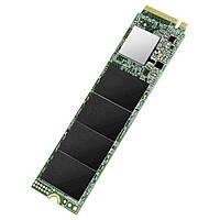 Накопитель SSD M.2 2280 1TB Transcend (TS1TMTE110S), фото 1