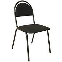 Офисный стул Seven (Севен), фото 1