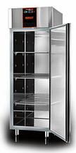 Шафа холодильна Tecnodom AF07PKMTN