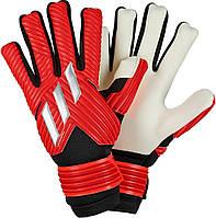 Вратарские перчатки adidas NEMEZIZ TRN. Оригинал (ар. DT8746)