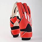 Вратарские перчатки adidas NEMEZIZ TRN. Оригинал (ар. DT8746), фото 5