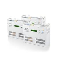 Трёхфазный стабилизатор напряжения VOLTER-12птс (10,5кВт)