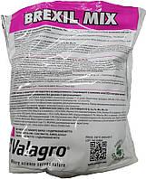 Брексил(Brexil) микроэлементы в хелатной форме Valagro Италия 1 кг
