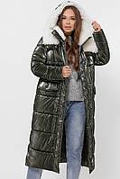 X-Woyz Зимняя куртка X-Woyz LS-8851-1