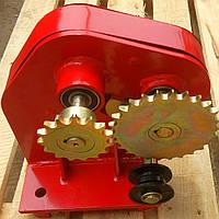 Механізм передач КРН 46.730 (Альтаїр)
