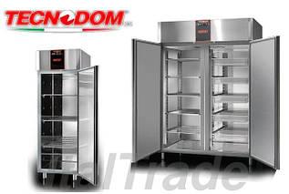 Шкафы холодильные Tecnodom (Италия)