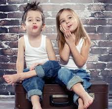 Детские джинсы штаники шорты