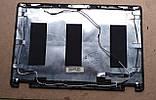 Крышка матрицы Acer eMachines E528-922G25Mnkk б.у. оригинал, фото 2