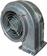 Вентилятор для котла WPA-097 МplusМ  (100 м3\час)