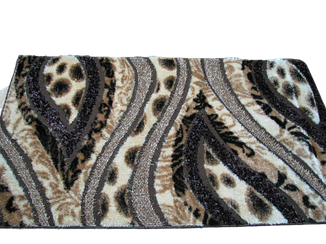 Ковер Decor  размер 150x250 cм, фото 2