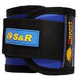 Магнитный держатель-браслет S&R (Германия), фото 4
