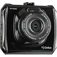 Gelius Dash Cam Hawk GP-CD002 Black