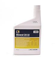 Масло минеральное 32 Errecom 1L холодильное