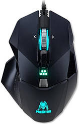 Acer PREDATOR CESTUS 510 GAMING MOUSE FOX'S