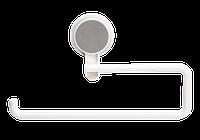 Тримач клейкий для паперових рушників BP-10 БІЛИЙ