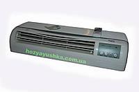 Тепловая завеса Einhell WH-2000 PTC