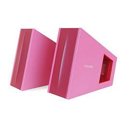 Microlab 2.0 FC10 Pink
